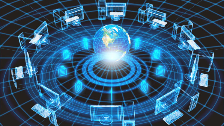 Ejemplos de telecomunicaciones – TELECOMUNICACIONES 360