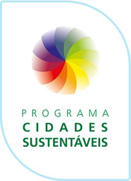 Instituto Trata Brasil firma parceria com o Programa ...