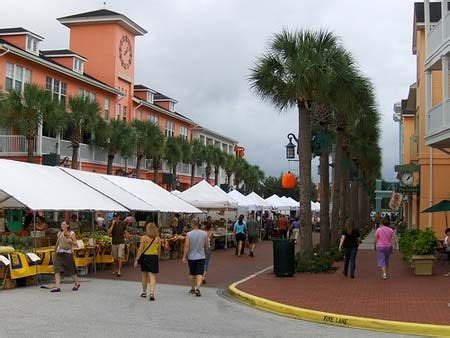 What New 'Age-Friendly' Communities Will Be Like | Celebration florida, Celebrations and ...