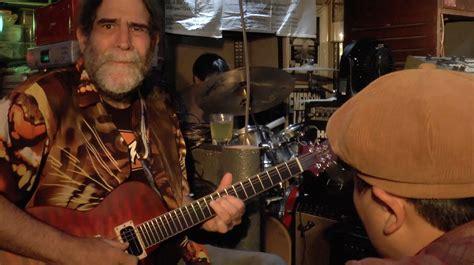 Hammond Orgasm Club Tokyo Jon Hammond Band Plays LYDIA' S TUNE - Jon Hammond