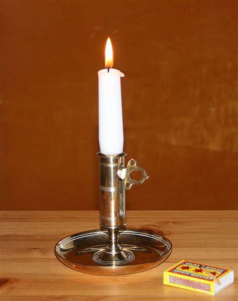 Candlestick - Wikipedia