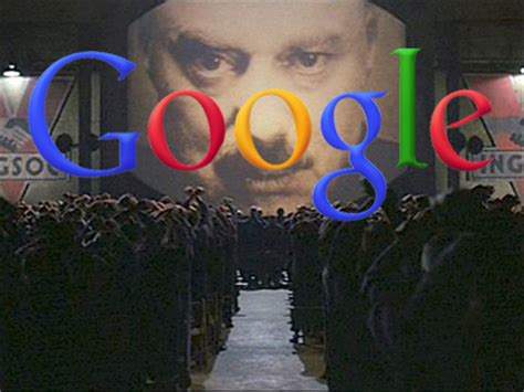 1984-google-big-brother | SiliconANGLE