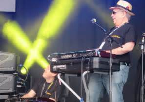 #Funky #Jazz #TV #HammondOrganist | Hammondcast's Weblog