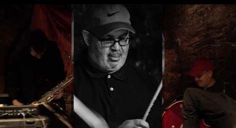 kernel panic: Pocket Funk Photos! Jon Hammond Band annual musikmesse Warm Up