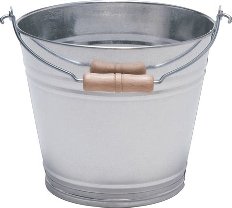 HQ Bucket PNG Transparent Bucket.PNG Images. | PlusPNG