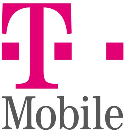 T-Mobile and Windows Phone - Everything you need to know!