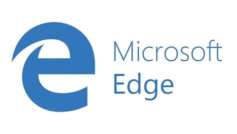 https://www.microsoft.com/ja-jp/windows/microsoft-edge