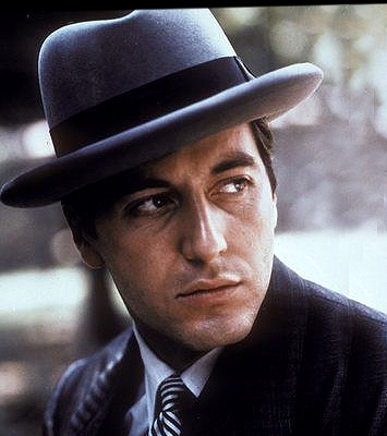 Mobsters | TV Recappers Anonymous