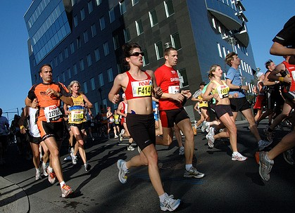 Marathon - Wikipedia