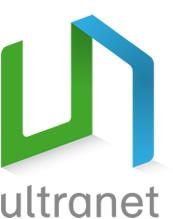 Ultranet (product) - Wikipedia