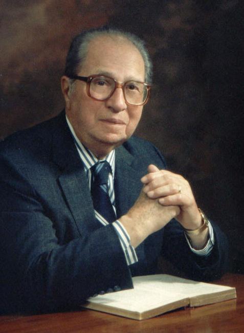 Mortimer J. Adler - Wikipedia