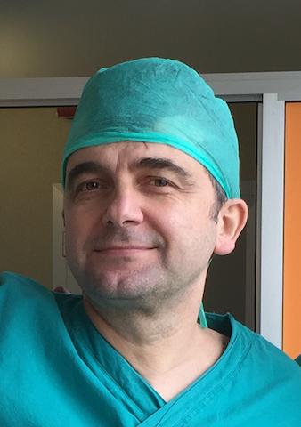 Miroslav Djordjevic - Wikipedia