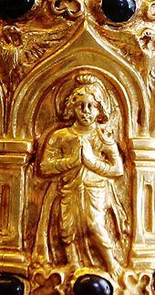 Bodhisattva - Wikipedia