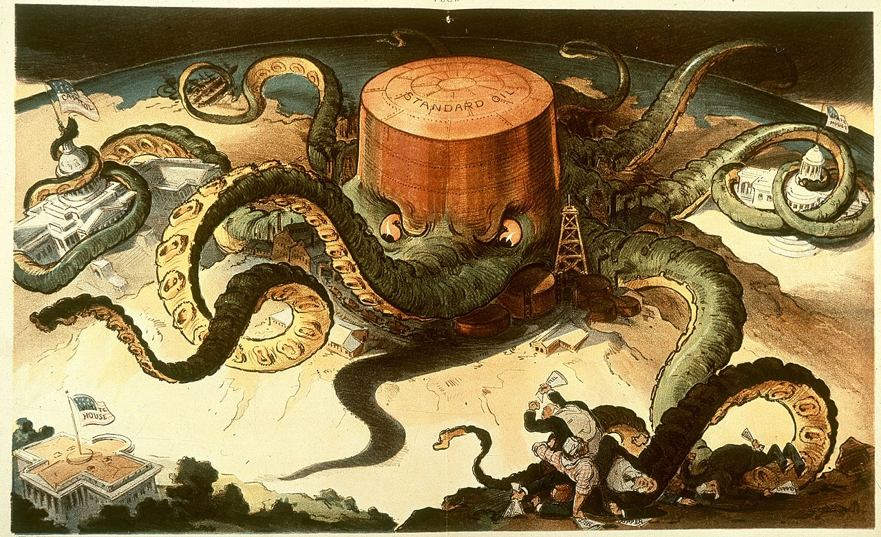 File:Standard oil octopus loc color.jpg - Wikimedia Commons