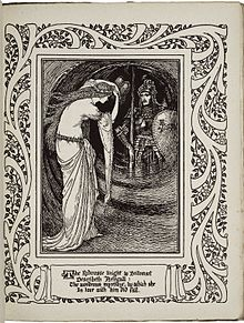 The Faerie Queene - Wikipedia