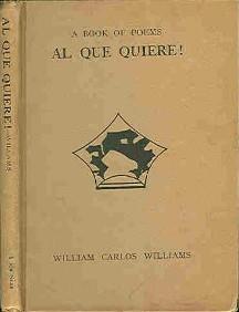 Al Que Quiere! - Wikipedia