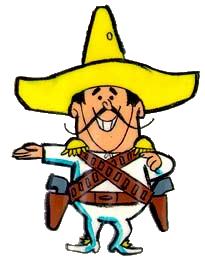 Frito Bandito - Wikipedia