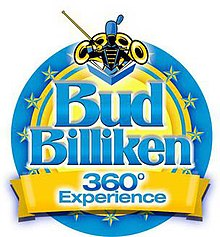 Bud Billiken Parade and Picnic - Wikipedia