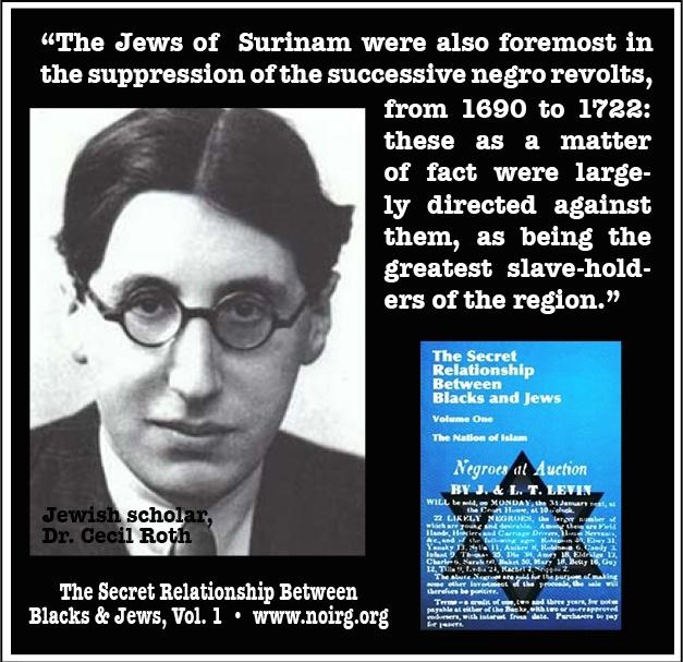 Semitic-impositionists: Yahweh's Self-Chosen Schmucks - Page 9 ?u=https%3A%2F%2Fuploads.disquscdn.com%2Fimages%2F2ba743d3099a50a48552252e6612f90f6010badbb32239d63c34e24fa6f013ba