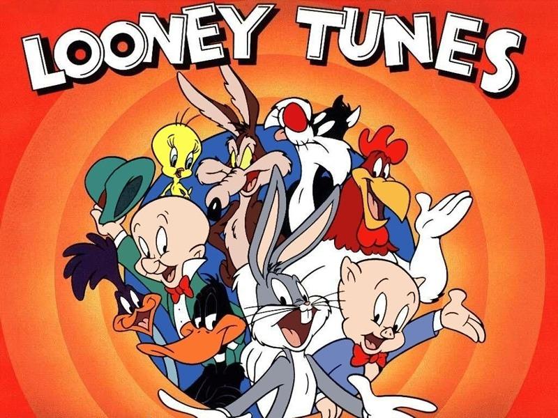 Looney Tunes | Doblaje Wiki | FANDOM powered by Wikia