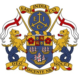 East India Trading Company   Villains Wiki   FANDOM ...