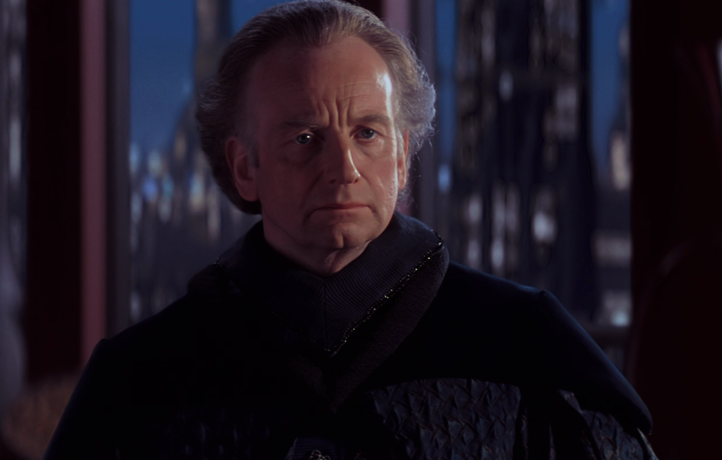 Darth Sidious | Wookieepedia | FANDOM powered by Wikia