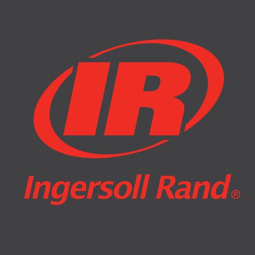 Ingersoll Rand - VR Voice