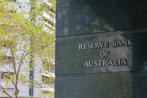 RBA expected to cut interest rates next week