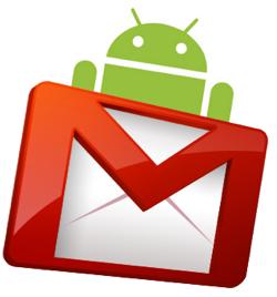 Gmail-advertenties komen er mogelijk aan