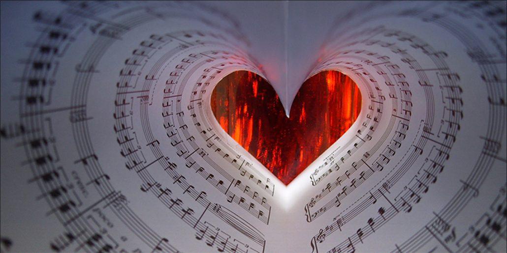 The Union Line: Making Beautiful Music Together - Birla ...