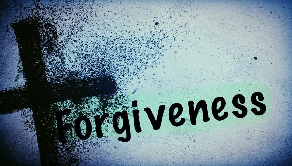 Mass Plans: Forgiveness - Catholic Teacher Resources