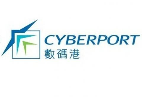 Hong Kong Cyberport Management Company Limited - Tech Events