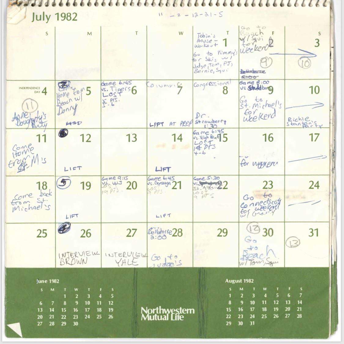Oh, Seaoat, you there? - Page 6 ?u=https%3A%2F%2Fwww.dailydot.com%2Fwp-content%2Fuploads%2F2018%2F09%2Fbrett-kavanaugh-calendar-july-1982