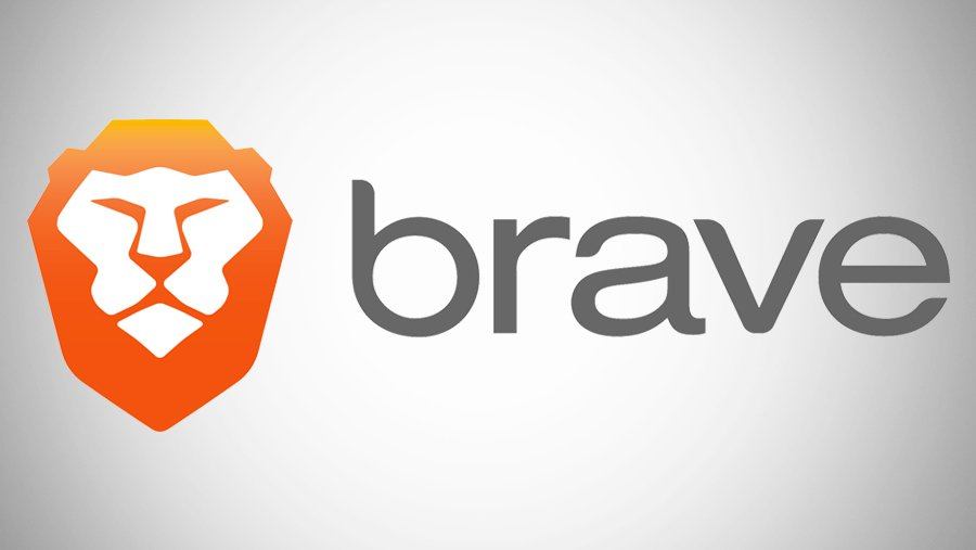 Brave Browser Review - From Ad Blocking to Ad Serving ...