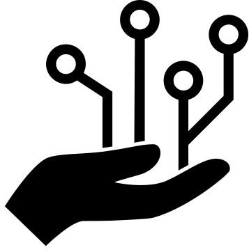 Estratègies municipals per l'apoderament digital: Eines i ...