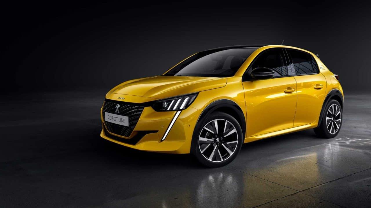 2019 - [Opel] Corsa F [P2JO] - Page 2 ?u=https%3A%2F%2Fwww.downshift.fr%2Fwp-content%2Fuploads%2F2019%2F02%2Fpeugeot-208-2019-2