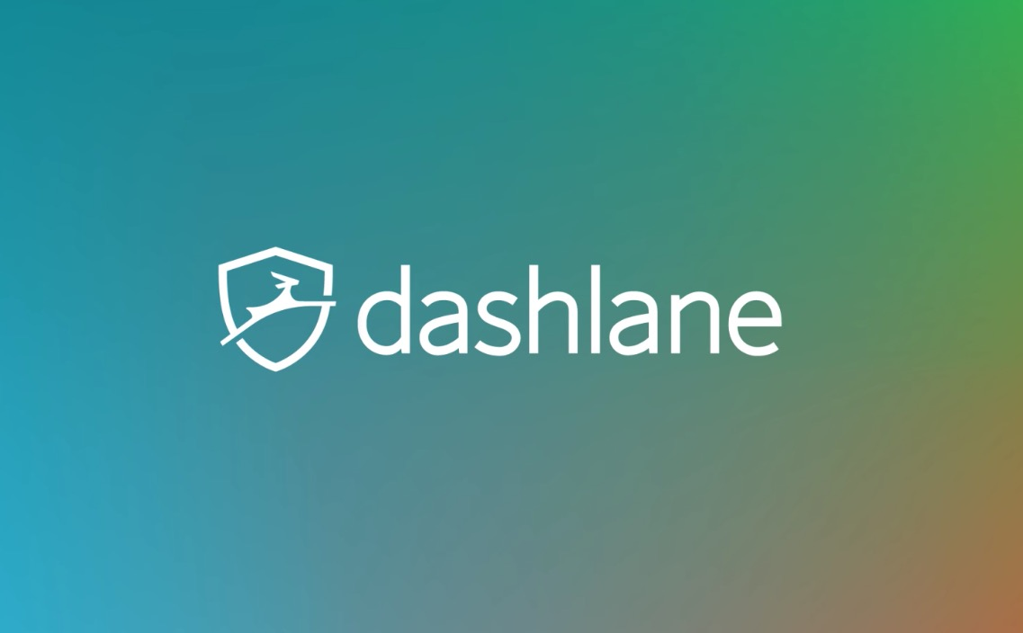 Dashlane 5 Dropped Today With Special Features for Android ...