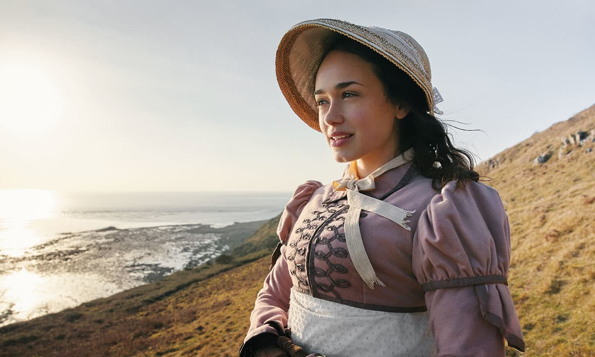 Sanditon first look: Jane Austen's last ever novel has ...