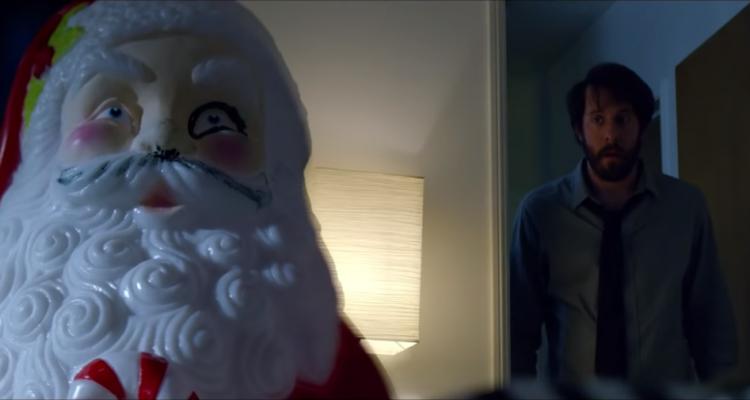 All the Creatures Were Stirring: Noël dans la quatrième ...