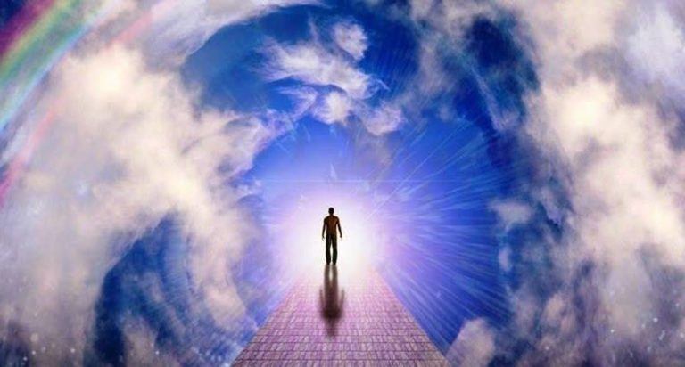 11 Ways to Contact Your Spirit Guide and Create A Strong ...