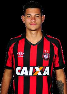 Bruno Guimarães :: Bruno Guimarães Rodriguez Moura ...