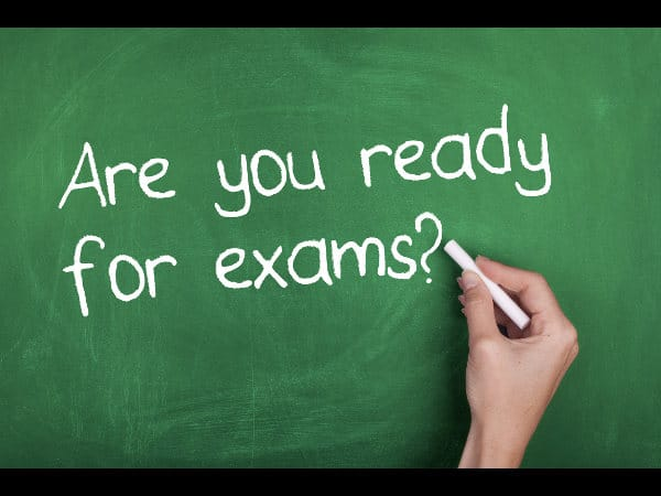 Book AAT Exams in London | Book Online for AAT Assessment