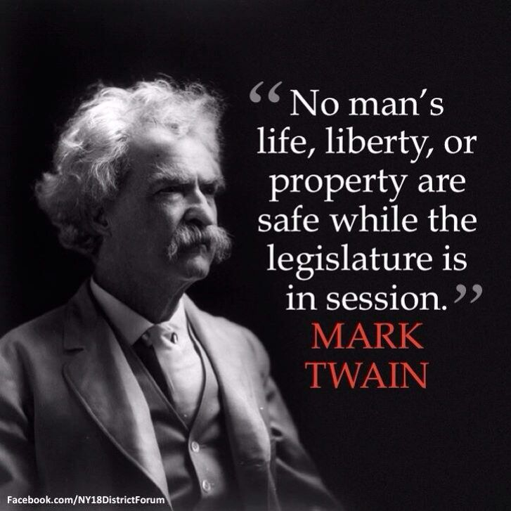 Quotes about Work mark twain (26 quotes)