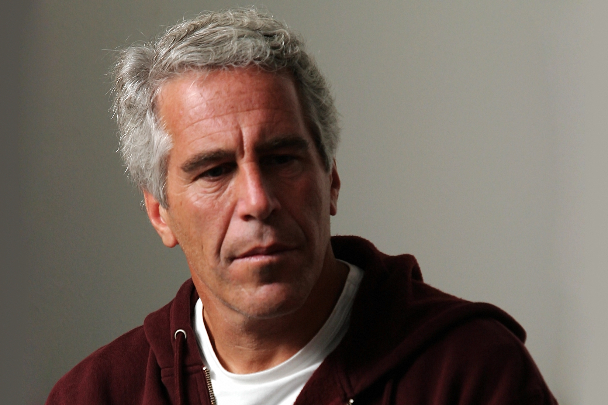Jeffrey Epstein: DA Suggested Leniency In Sex Abuse Case ...