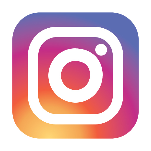 Instagram logo vector - New Logo of Instagram (.EPS) download
