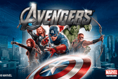 Marvel Slots | Play FREE Marvel-themed Slot Machine Games