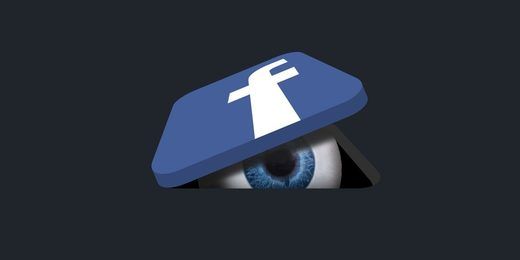Breitbart: Leaked doc reveals Facebook monitors offline ...