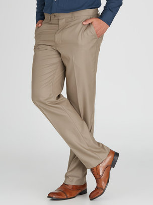 Formal Pants - Smart Chinos & Trousers | spree.co.za