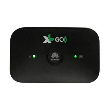 Jual Huawei E5573 MiFi Modem WiFi [4G/Unlocked/XL Go Free ...