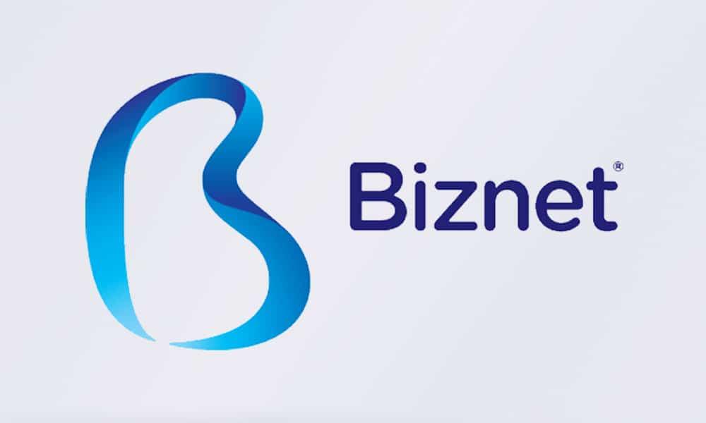 Harga Paket Internet Biznet Home Terbaru dan Termurah